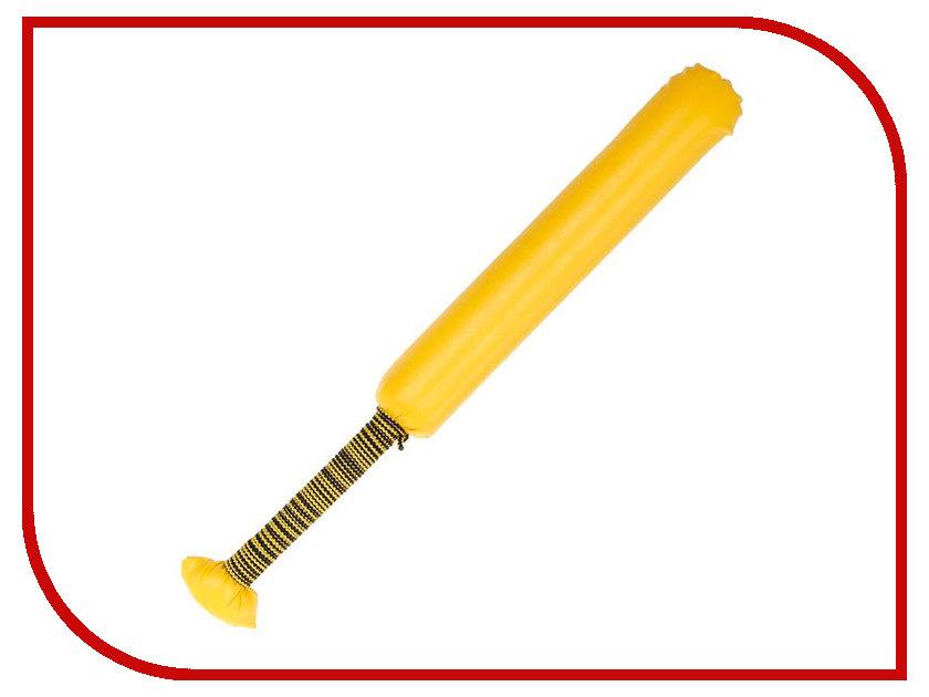 Игра Рубило Дубинка Yellow 1414193<br>