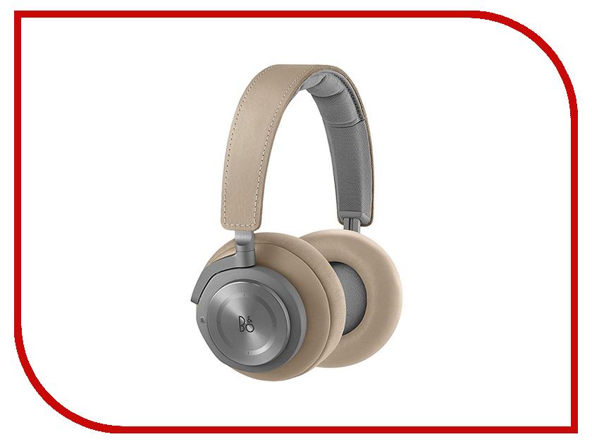 все цены на  Гарнитура Bang & Olufsen BeoPlay H9 Argilla Grey  онлайн