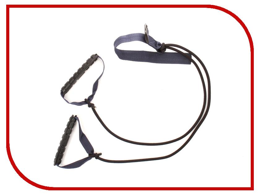 Эспандер Onlitop 26-05 Микс 1115504