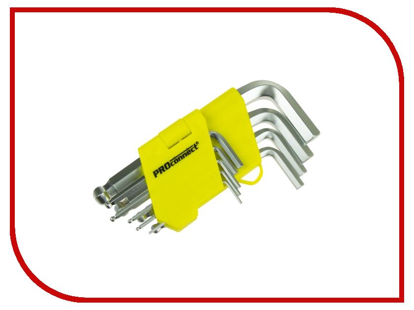 Ключ ProConnect 12-5223-4<br>