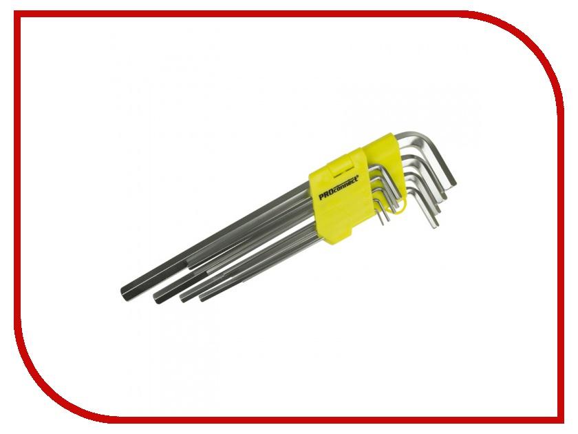 Ключ ProConnect 12-5205-4