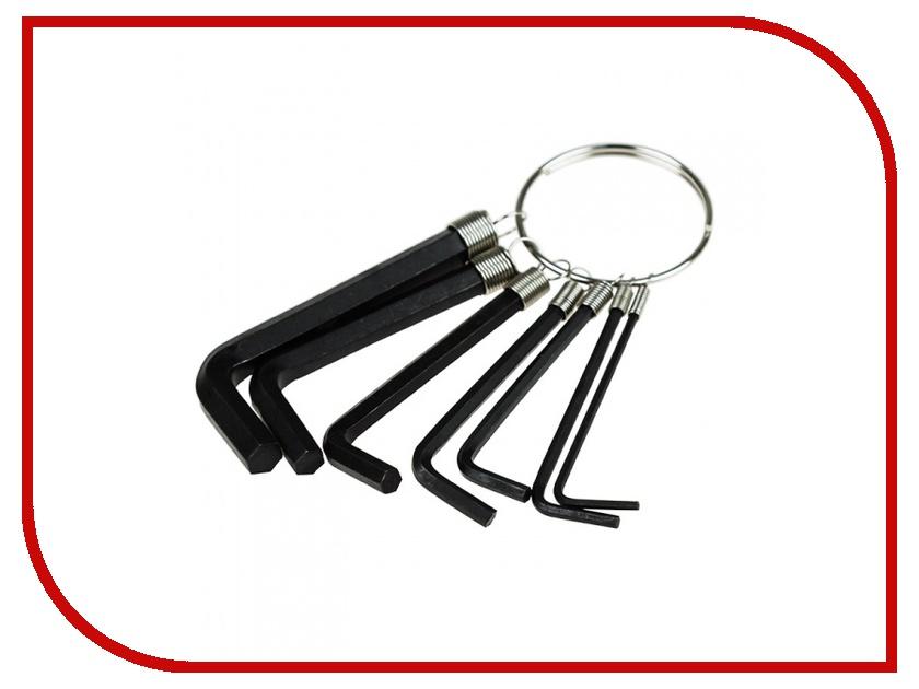 Ключ ProConnect 12-5200-4