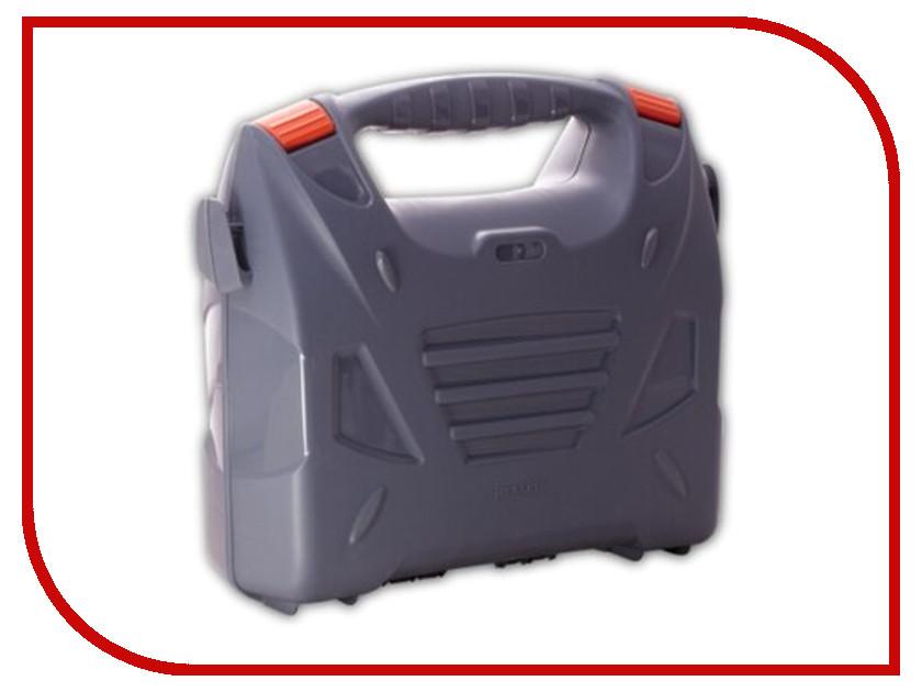 Ящик для инструментов Квалитет КРИ-42ПЧРОР<br>