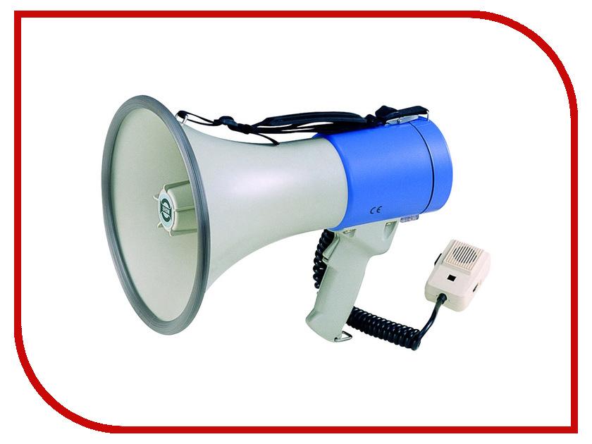 Мегафон SHOW ER66