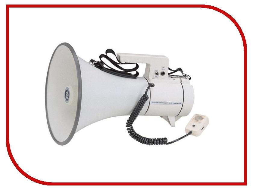 Мегафон SHOW ER67
