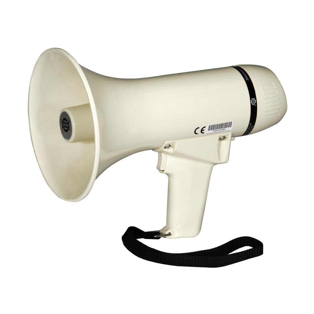 Мегафон SHOW ER226