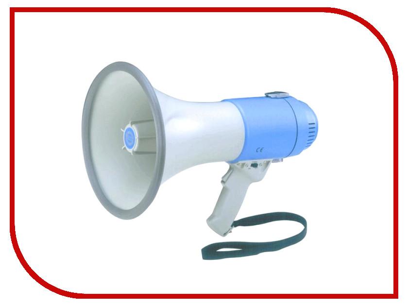 Мегафон SHOW ER55S/W