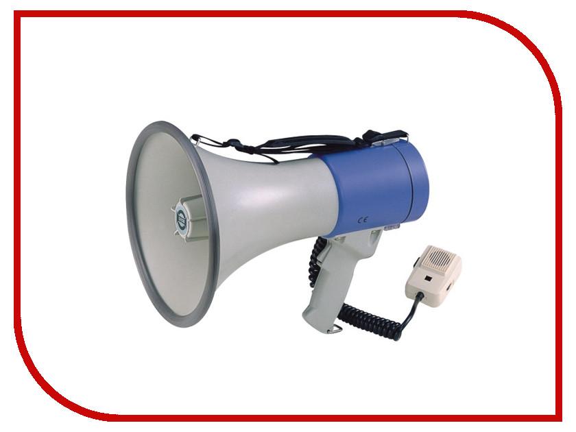 Мегафон SHOW ER66SD