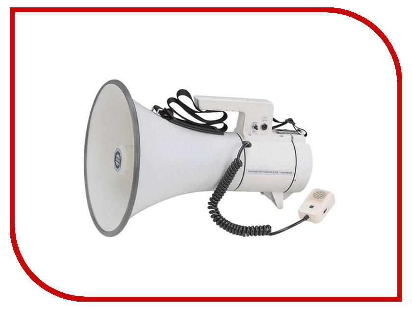 Мегафон SHOW ER67S футболка lin show 367