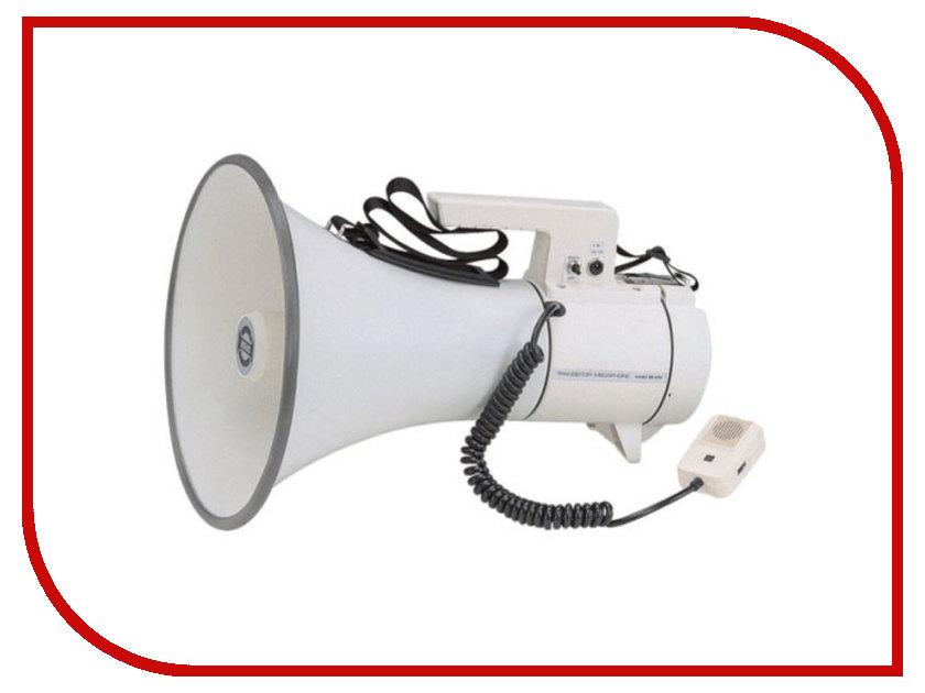 Мегафон SHOW ER68