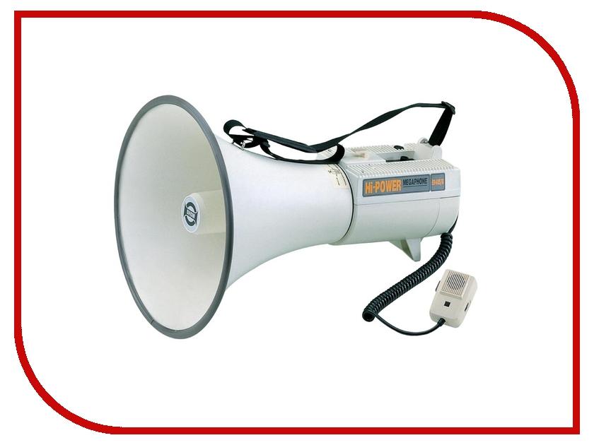 Мегафон SHOW ER68S/W