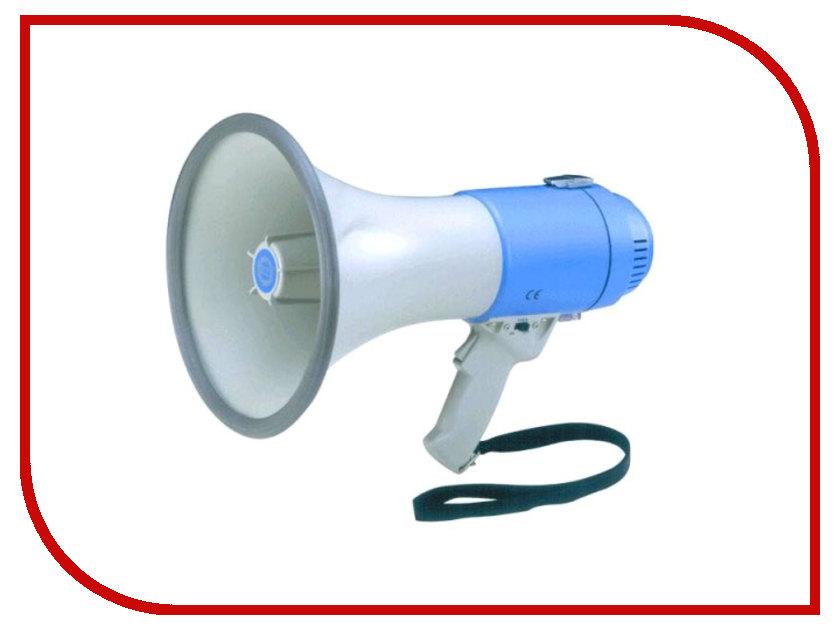Мегафон SHOW ER55SD