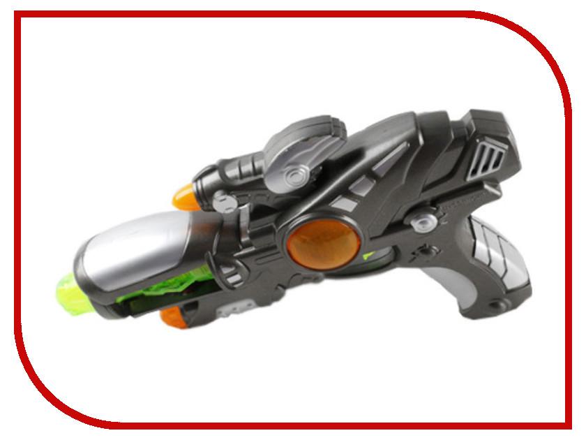 Бластер S+S toys 1425066