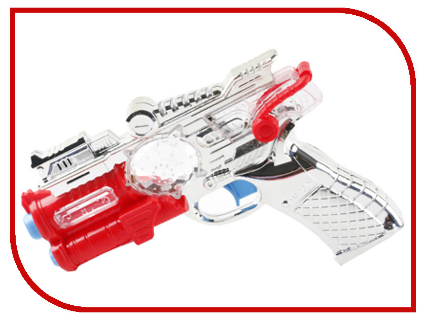 Игрушка S+S toys 1458045<br>