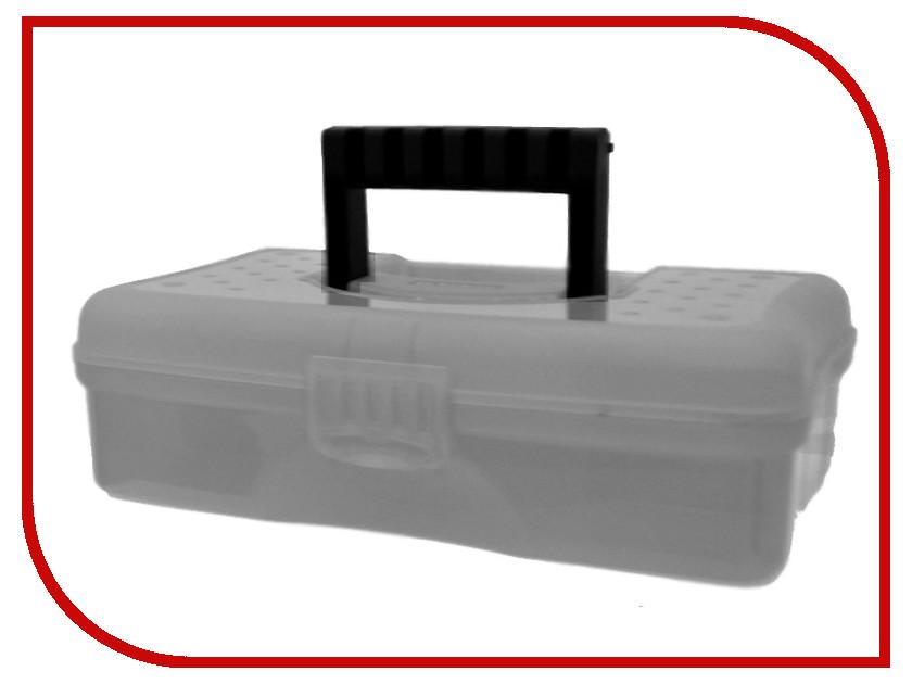 Ящик для инструментов Квалитет КО-24ЧРОР