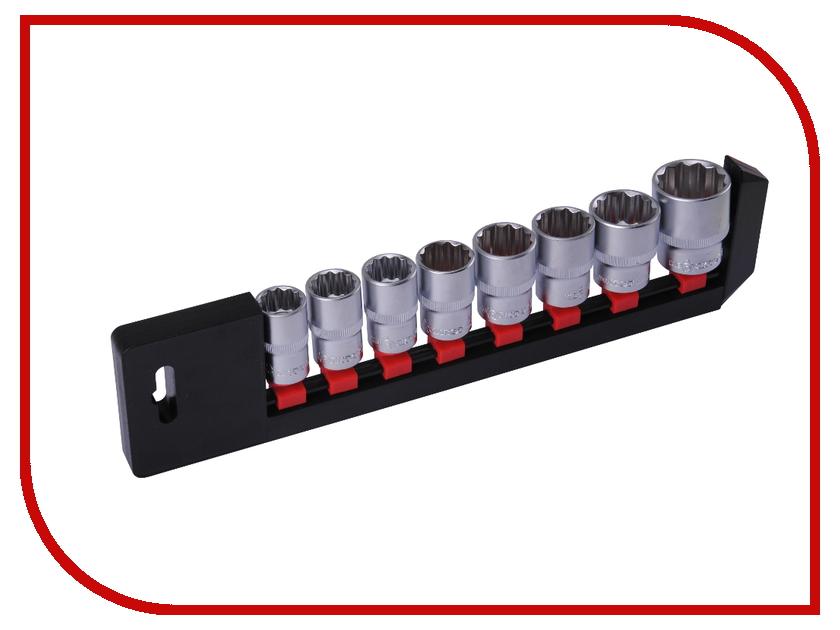Набор инструмента Квалитет НГТ12-12-8<br>