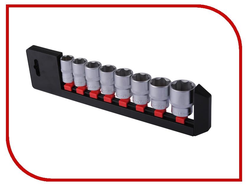 Ключ Квалитет НГТ6-12-8 набор инструментов квалитет нир 98