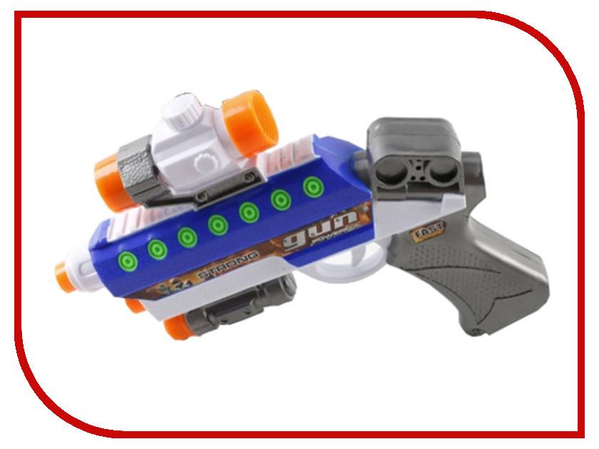Игрушка S+S toys 1479852<br>
