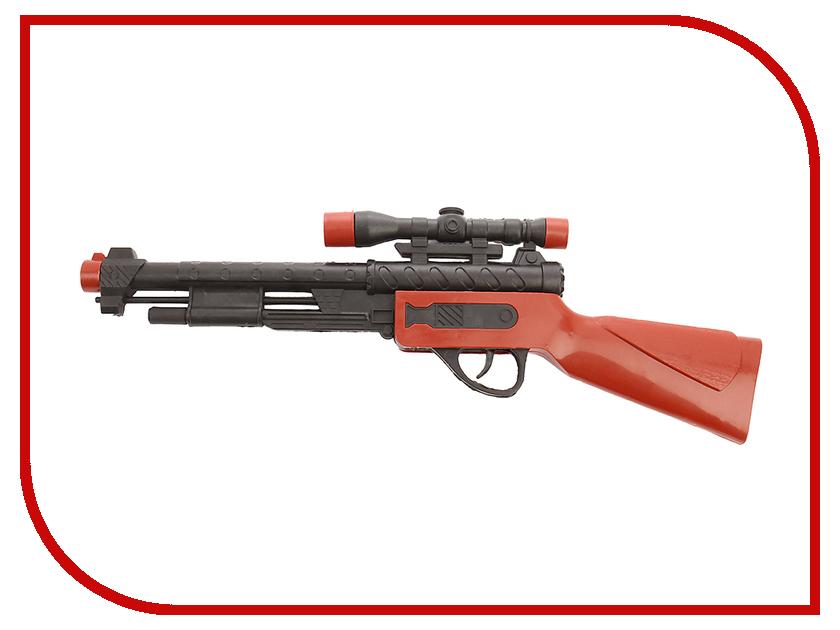 Бластер S+S toys 6006-7 / DT