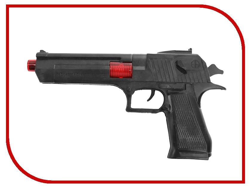 Игрушка S+S toys M92-1/DT