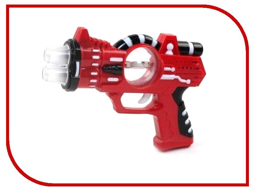 Бластер S+S toys ZY587929