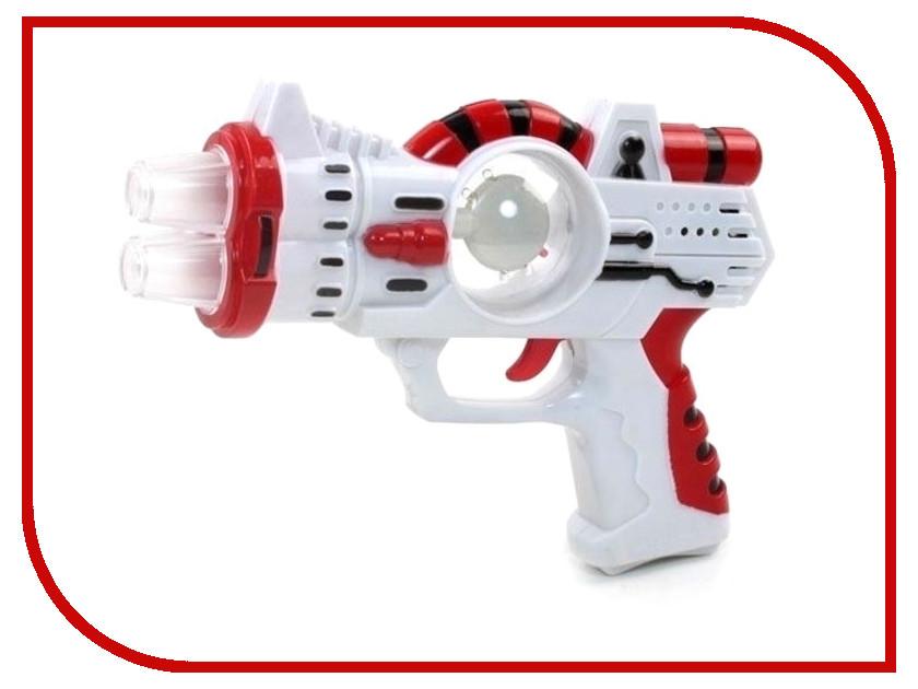 Бластер S+S toys ZY587930