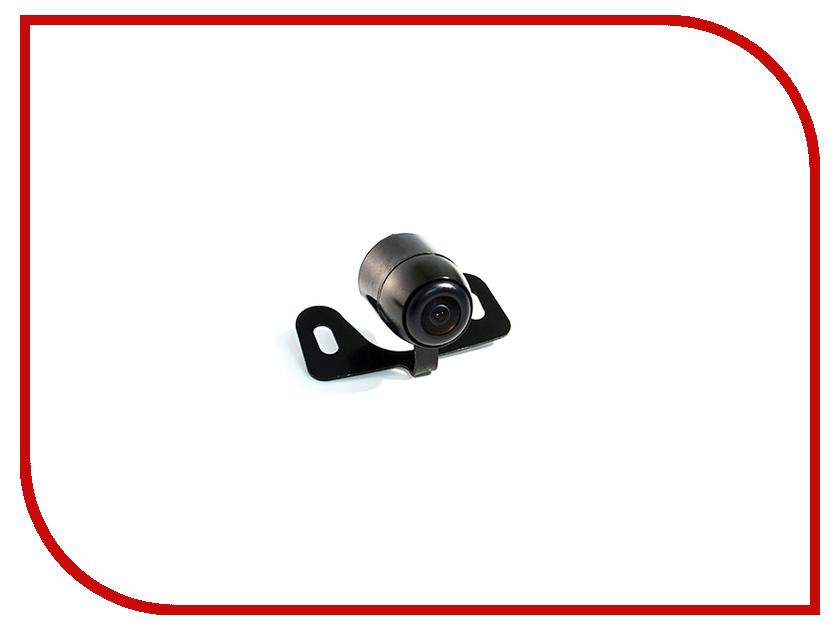 Камера заднего вида AVIS AVS310CPR 138 CMOS