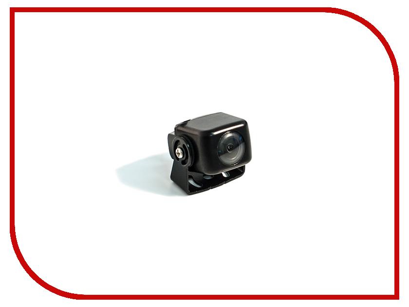 Камера заднего вида AVIS AVS310CPR 660A CMOS цена 2017