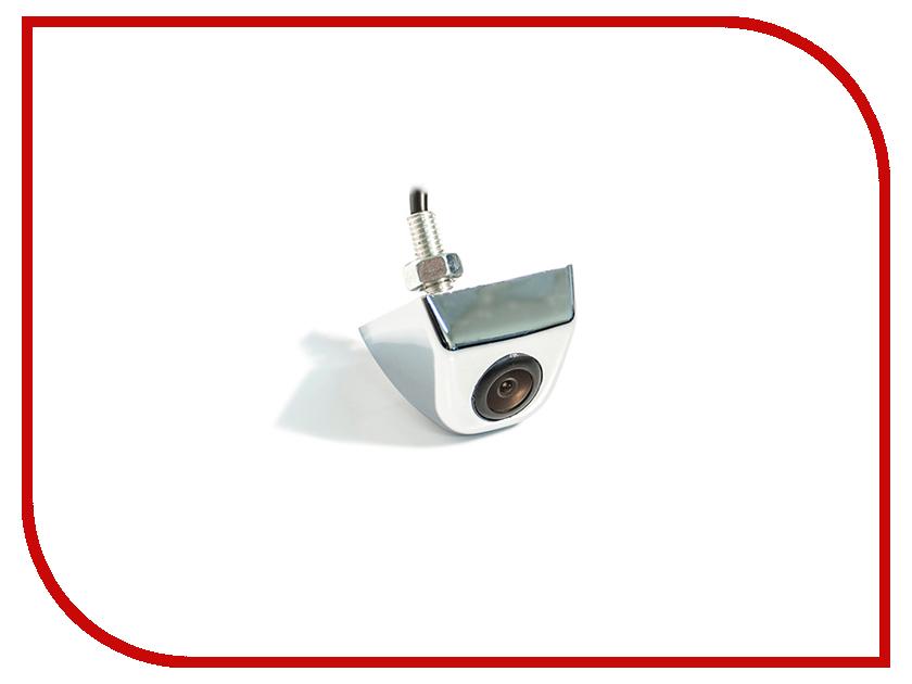 Камера заднего вида AVIS AVS310CPR 980 CMOS Chrome