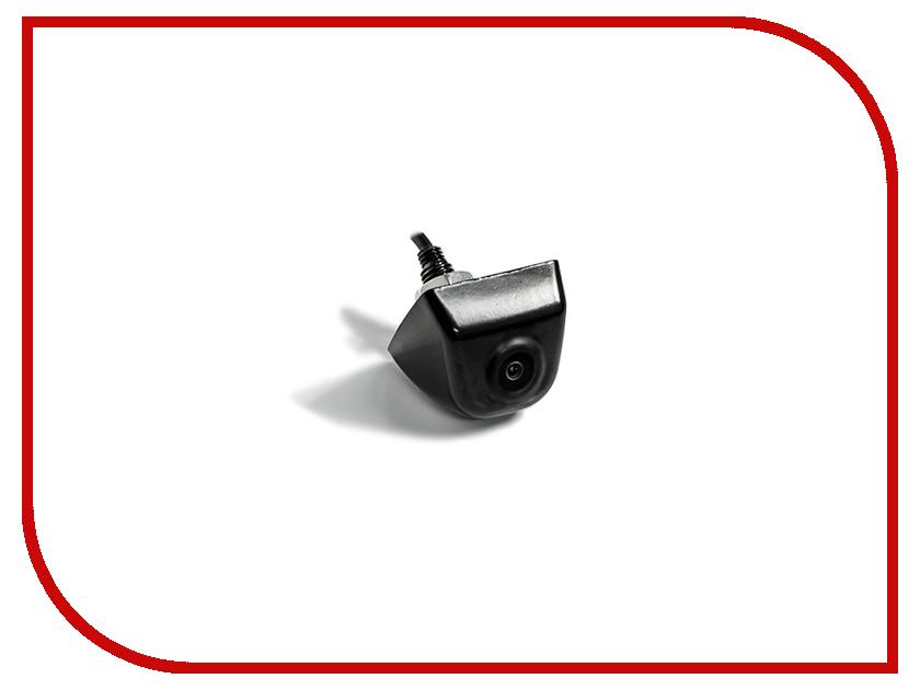 Камера заднего вида AVIS AVS310CPR 980 CMOS cmos штатная камера заднего вида avis avs312cpr для renault logan sandero 067