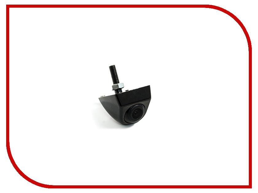 Камера заднего вида AVIS AVS310CPR 990 CMOS<br>