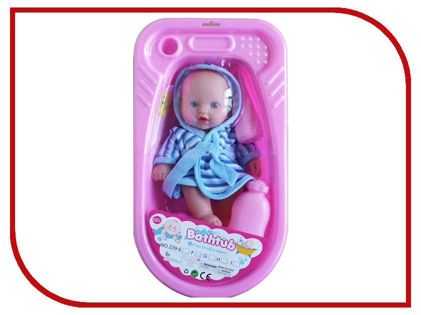 Кукла Город игр Baby MayMay GI-6426