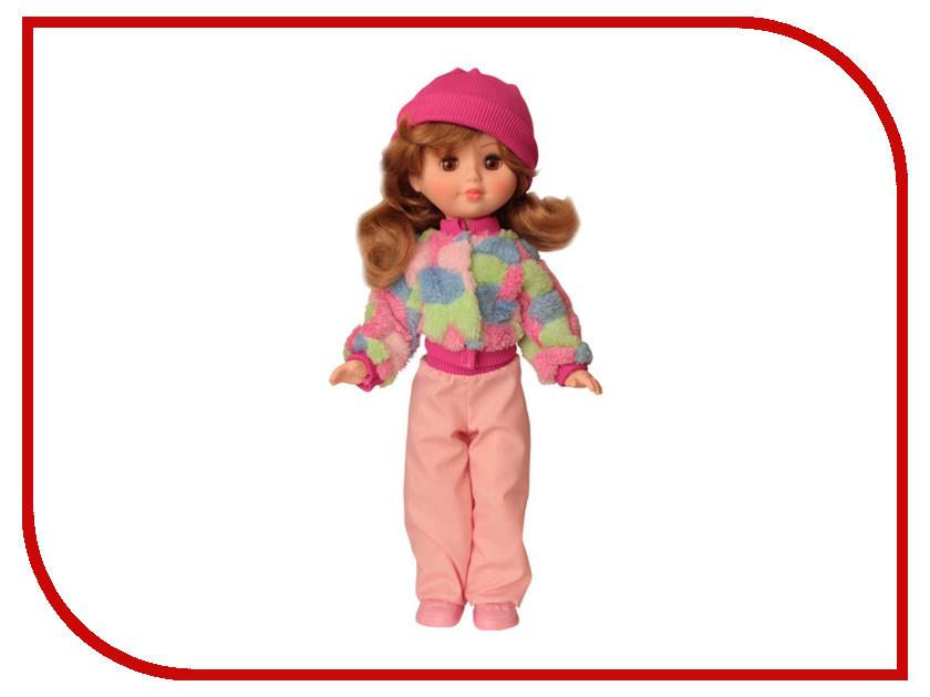 Кукла Пластмастер Ариша 10021
