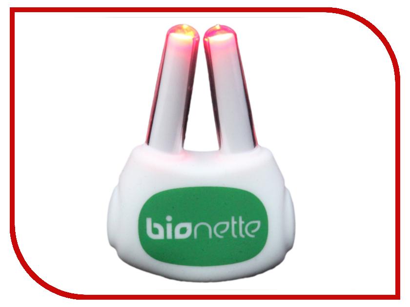 Аппарат BioNette bag coole без производителя