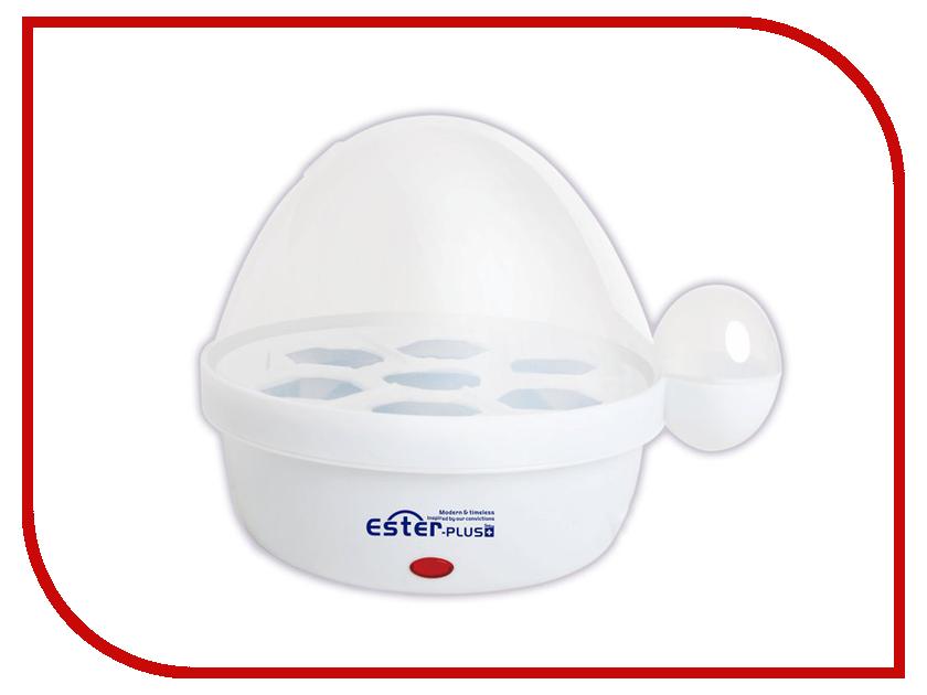 Яйцеварка Ester Plus ET-9220<br>