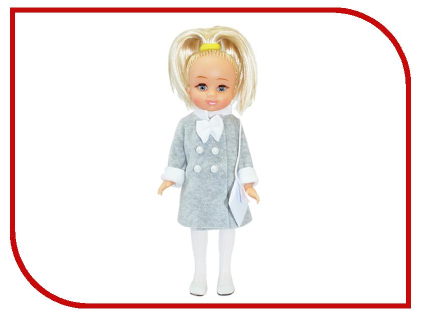 Кукла Пластмастер Божена 10145 божена 10145