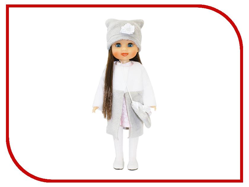 Кукла Пластмастер Бьянка 10144