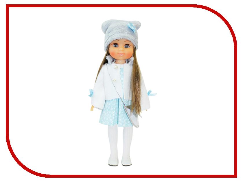 Кукла Пластмастер Милана 10143<br>