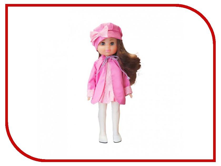 Кукла Пластмастер Алина 10073 алина кудеева
