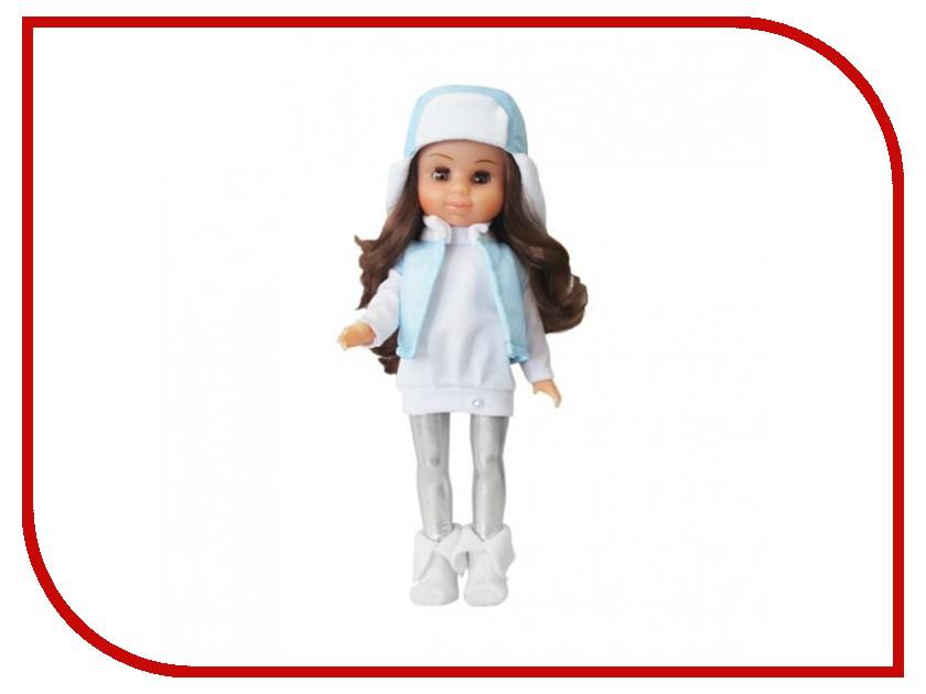 Кукла Пластмастер Кира 10069 платье кира пластинина купить