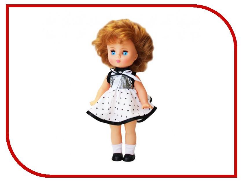 пупсик сонечка Кукла Пластмастер Сонечка 10081