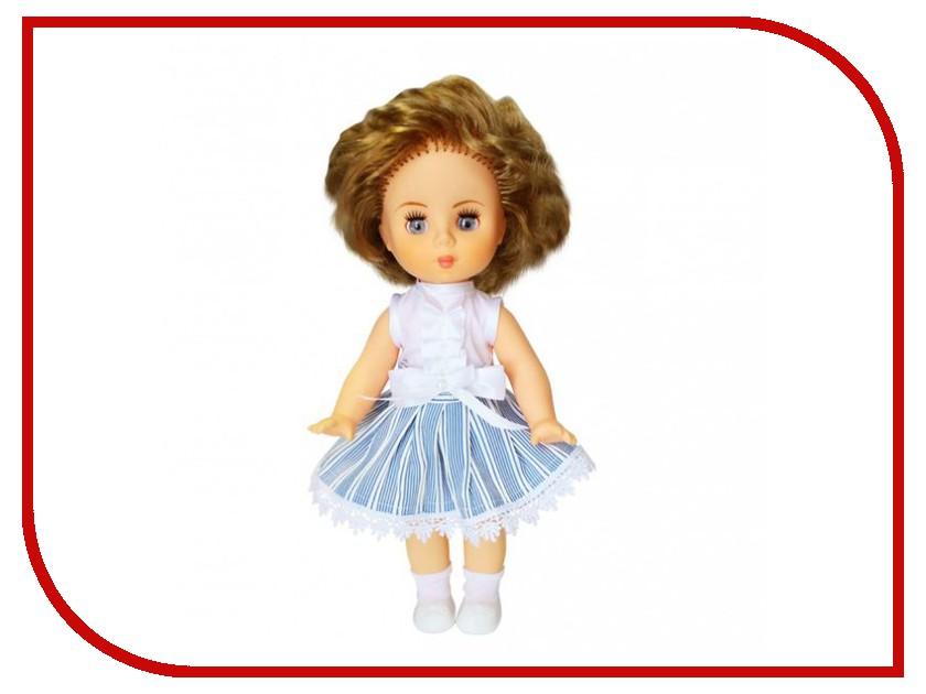 Кукла Пластмастер Танюша 10082
