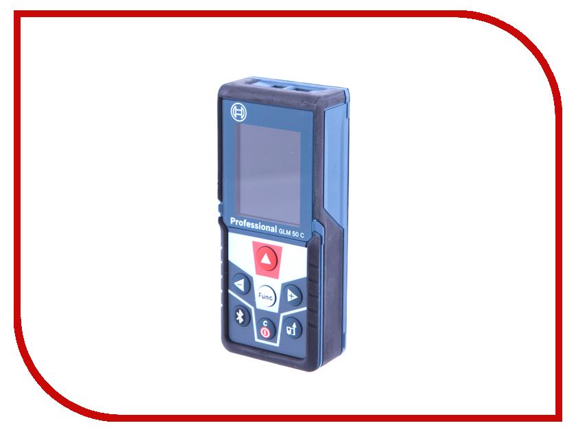 Дальномер Bosch GLM 50 C Professional 0601072C00 bosch дальномер glm 50