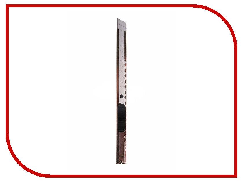 Нож Rexant 12-4906