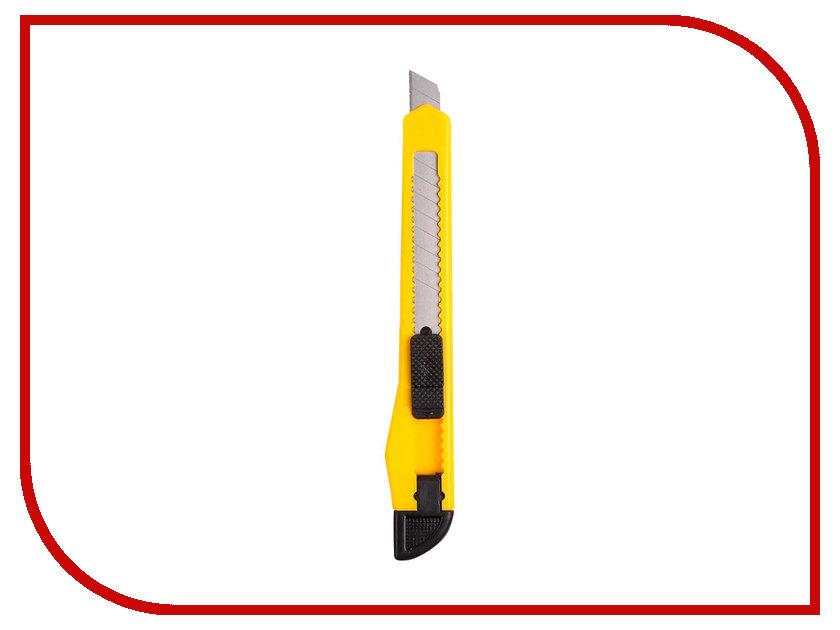 Нож Rexant 12-4904 нож rexant 12 4909