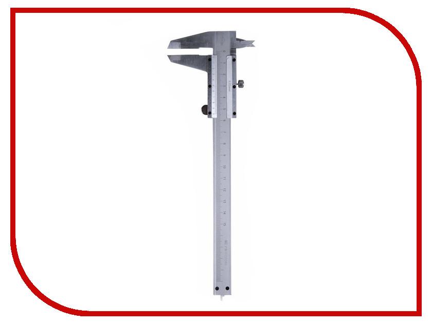 Штангенциркуль ProConnect 150mm 12-9101 штангенциркуль proconnect 150mm 12 9101