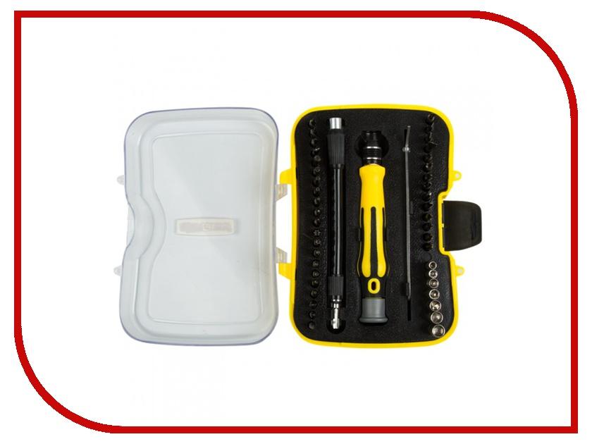 Отвертка Rexant 12-4706 нож rexant 12 4909