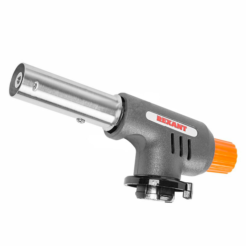 Газовая горелка Rexant GT-19 12-0019
