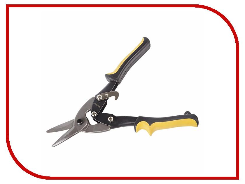 Инструмент ProConnect 12-4621-4 - ножницы по металлу