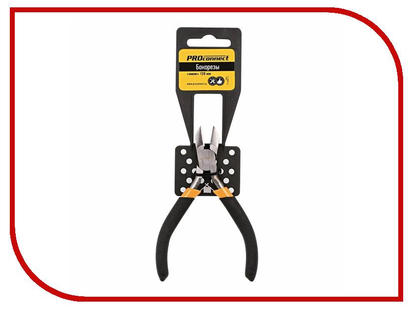Инструмент ProConnect 12-4602-4